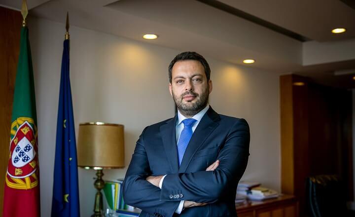 Miguel Cabrita