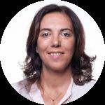 Alexandra Tavares Moura